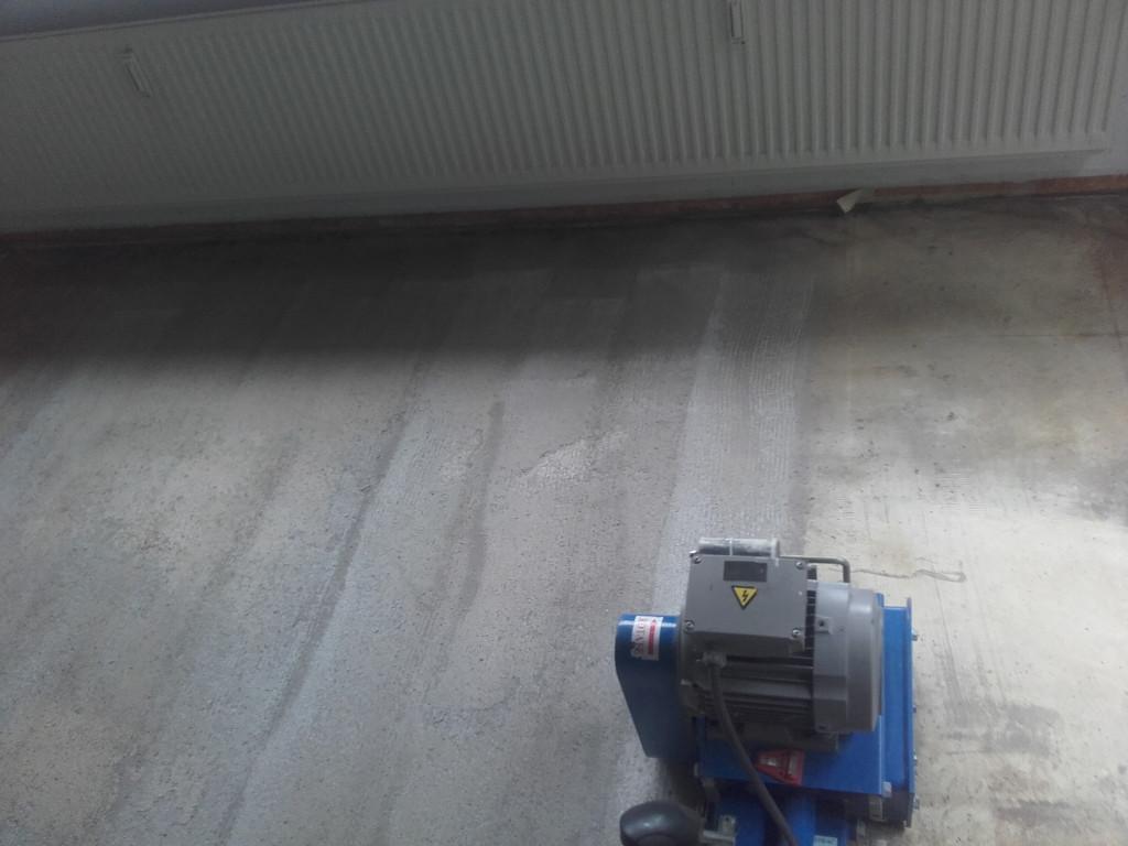 Fußboden Bad Oldesloe ~ Betonfräsarbeiten hamburg und bad oldesloe