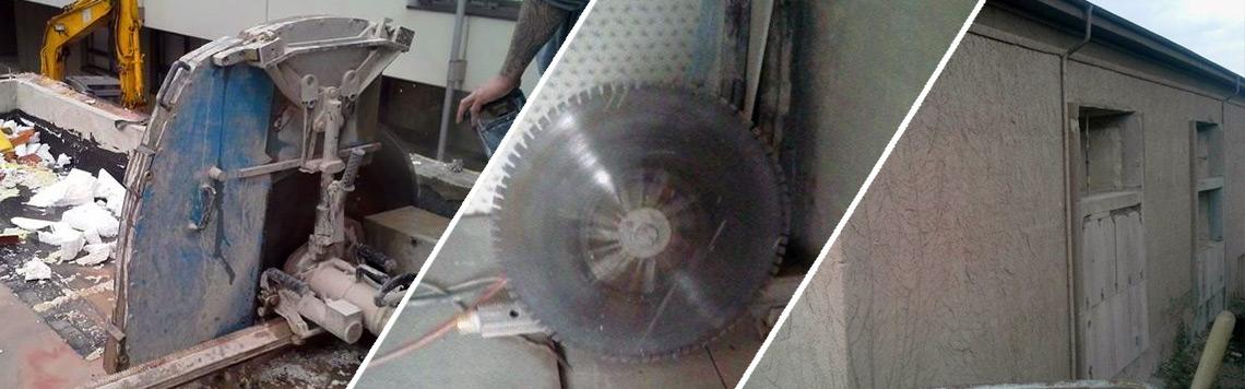 K & S Filtertechnik, Ihr Experte für Luftfilter jeder Art